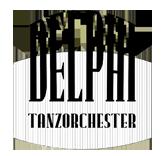 Delphi Tanzorchester – Tanzmusik der 20er Jahre bis heute!